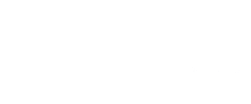 Michigan Home and Lifestyle Magazine Logo