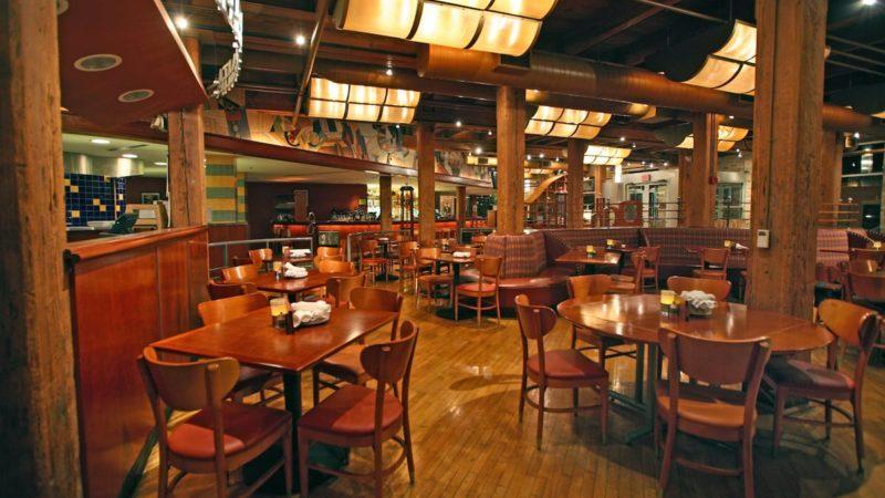 Dining Discovered: Bistro Bella Vita - Michigan Home and Lifestyle