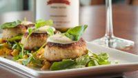 Crab Cakes Recipe - Stafford's Pier Restaurant