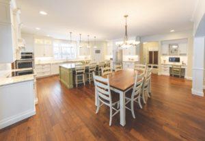 Zietz Builders - Michigan Home and Lifestyle