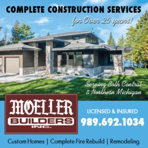 Moeller Builders