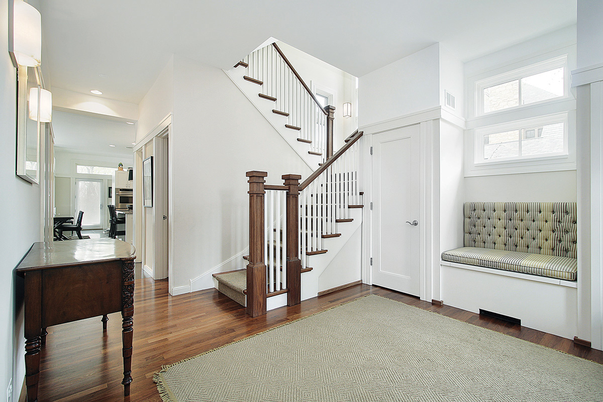 Foyer And Entryways Michigan : Extraordinary entryways michigan home and lifestyle magazine